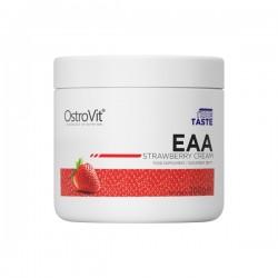 EAA (aminoácidos essenciais) - 200g