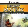 Digest Matrix - 60 cápsulas - 1