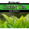 Green Tea - 60 cápsulas