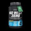 Iso Whey Zero 908g Biotech USA