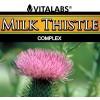 Milk Thistle 1