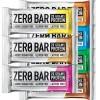 Zero Bar BioTech 13 x 50g + 4 - Biotech USA na NutriBody