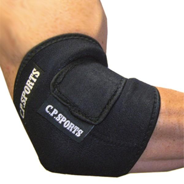 Cotoveleira CP Sports