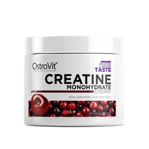 Creatine Monohydrate 300g Ostrovit
