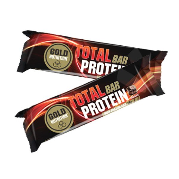 Total Protein Bar - 46g