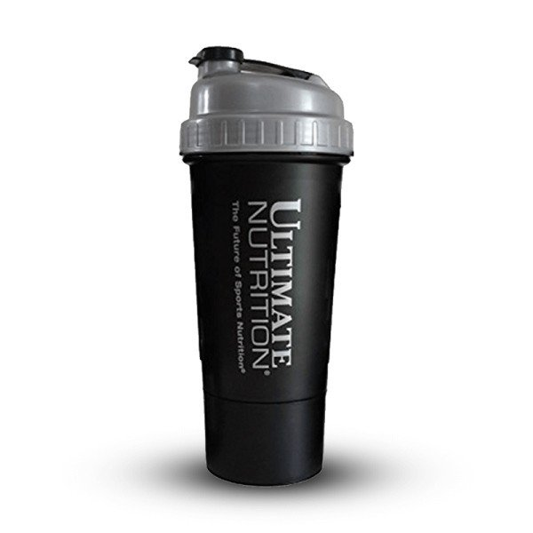 Smart Shaker Ultimate Nutri-Points - Int