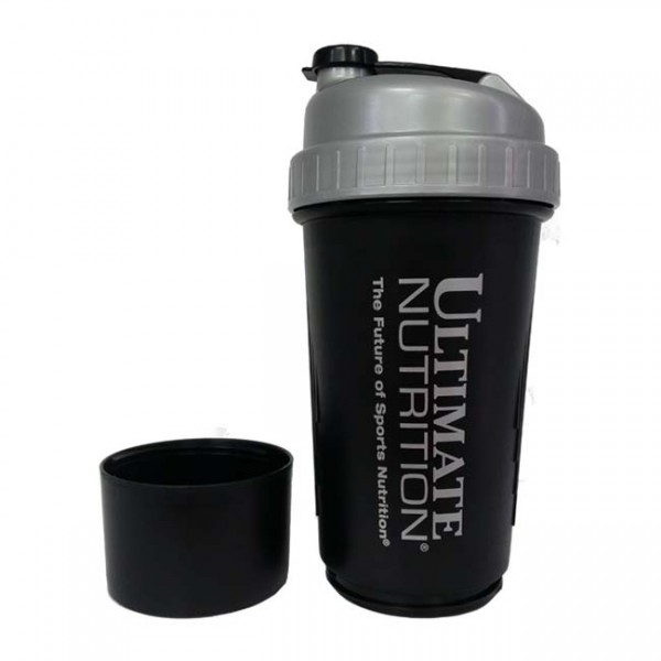 Smart Shaker Ultimate Nutri-Points