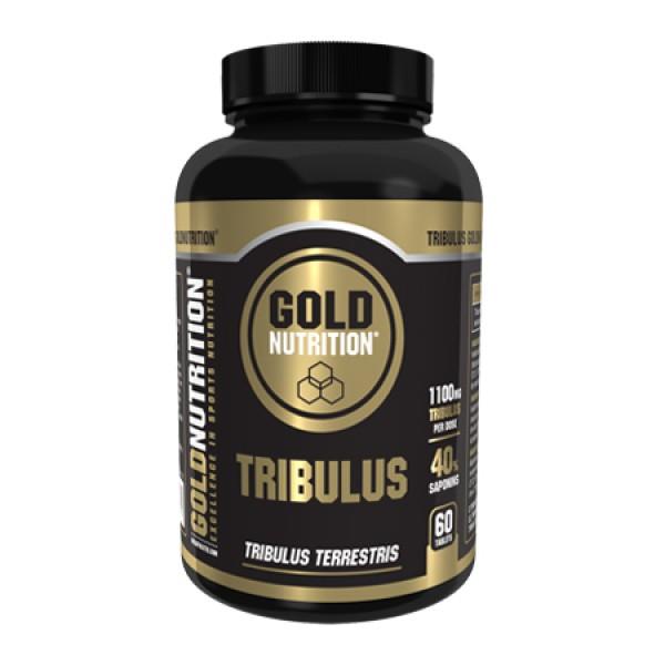 Tribulus - 60 cápsulas