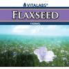 Flax Seed Oil - 100 cápsulas 1