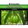 Garcinia Complex - 60 cápsulas