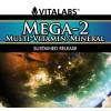 Mega-2 30 Comrimidos 1