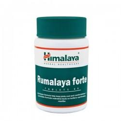 Rumalaya Forte - 60 Comprimidos