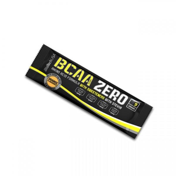 BCAA Flash Zero 9g Biotech