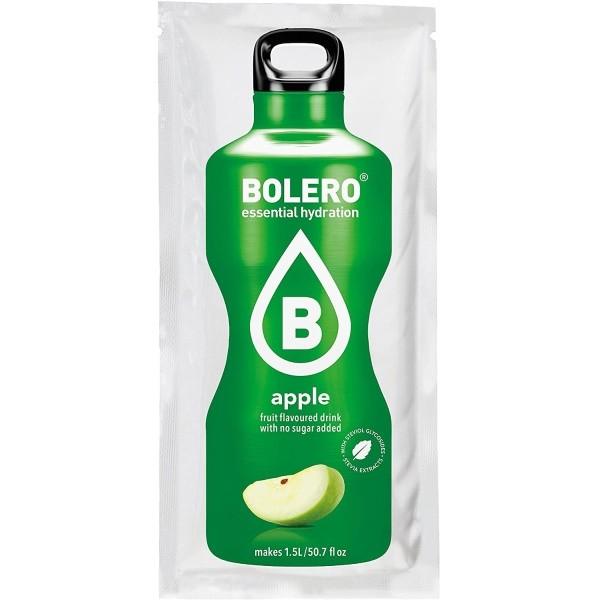 Bolero Drink 9g Apple