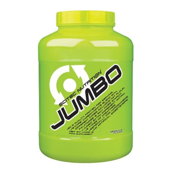 Jumbo - 4,4Kg