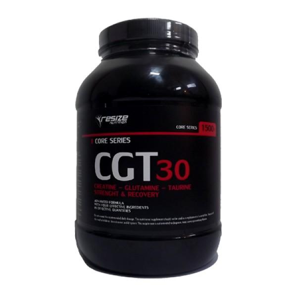 CGT-30 - 1,5Kg